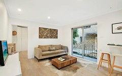 3/6 Holborn Avenue, Dee Why NSW