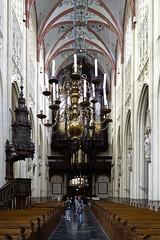 Hertogenbosch012 (Roman72) Tags: hertogenbosch sint jan johanneskathedrale kathedrale kirche curch gotik niederlande gothic gotisch