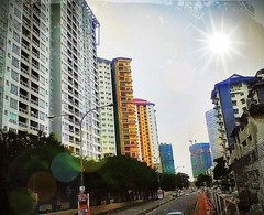 http://www.propertyguru.com.my/new-property-launch #property #propertymalaysia #travel #holiday #trip #city #Asia #Malaysia #selangor # # # # # # # # (soonlung81) Tags: property propertymalaysia travel holiday trip city asia malaysia selangor