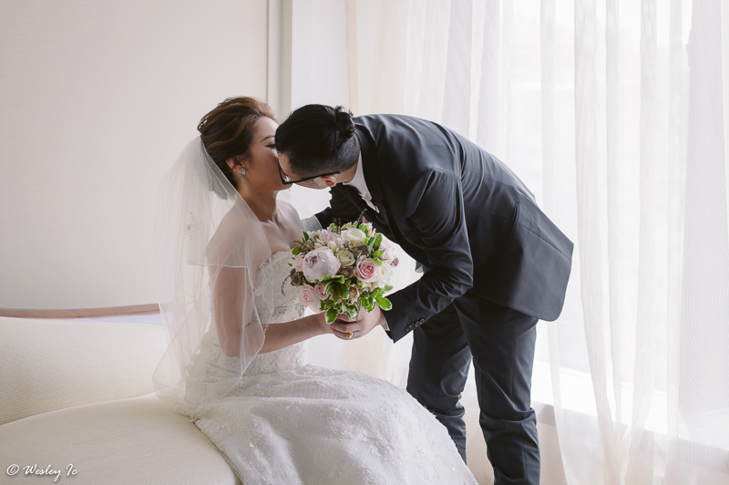 """""""""""婚攝,新莊典華婚宴會館婚攝,婚攝wesley,婚禮紀錄,婚禮攝影""""'LOVE09450'"""