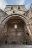 _Q8B0243.jpg (sylvain.collet) Tags: france ruines ss nazis tuerie massacre destruction horreur oradour histoire guerre barbarie
