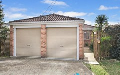 3 Grove Street, Guildford NSW