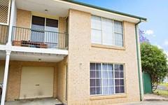 1/12 Kitson Place, Minto NSW