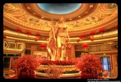 Las Vegas - HDR - 29 (Lucas
