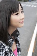 小野恵令奈 画像6