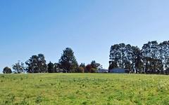 Lot 1 Euloo Road, Peats Ridge NSW