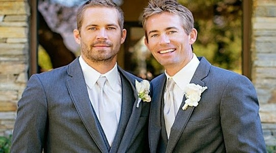 Paul-Walkers-brother-eyeing-acting-career-542x300