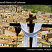 806_NSC_7249_bis_Corleone_Venerdì_Santo