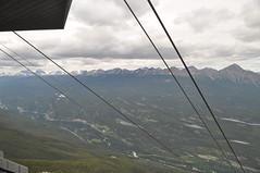 CANADA - PARQUE NACIONAL DE JASPER - MONTE WHISTLER (16) (Armando Caldern) Tags: whistler patrimoniocultural montaasrocosas parquenacionaldejasper parquenacionaldecanada