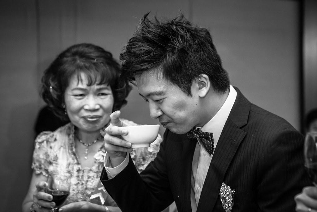 婚攝,婚禮紀錄,台北喜來登大飯店,陳述影像