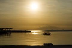 Manila Bay (marc.stokes) Tags: ocean canon island eos islands pacific philippines sigma 7d manila cebu bohol filipino baguio 28 pinay boracay makati bf pinoy palawan alabang 1750mm