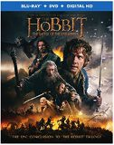 The Hobbit: The Battle of the Five Armies (TheOnlineMall) Tags: lordoftherings hobbit thehobbit thehobbitdesolationofsmaug thebattleofthefivearmies thehobbitthebattleofthefivearmies hobbitthebattleofthefivearmies thehobbitfilm viggomortensenthehobbit