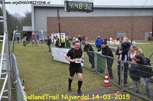 SallandTrail_14_03_2015_0294