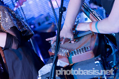 new-sound-festival-2015-ottakringer-brauerei-51.jpg