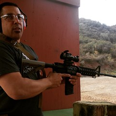 Actor Jose Acevedo Hollywood Journey (daclubkid) Tags: las vegas people usa guy film square puerto photography nbc los amazing student puppies funny angeles russia kubrick awesome jose rico suit springbreak ucla hollywood short kitties horror movies actor format celebrities usc universal hitchcock 4thofjuly veteran director producer groupshot making filmmaking obama filmmaker app ar15 trojans psychology 9mm csun aguadilla acevedo youtube ctva centralcasting canon60d lamodels iphoneography instagram acetheactor daclubkid csunsvo csunvrc