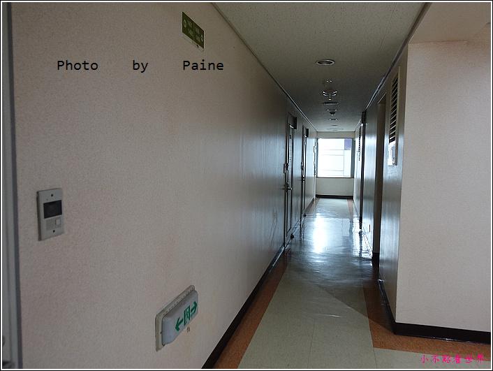 首爾弘大享受民宿NJoy Residence Seoul (23).JPG