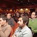 """Martes de Innobasque """"El deporte, motor de innovación y crecimiento socio-económico"""" • <a style=""""font-size:0.8em;"""" href=""""http://www.flickr.com/photos/34233191@N08/16785576761/"""" target=""""_blank"""">View on Flickr</a>"""