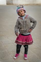 20190226-Repkong St-3553.jpg (Ding Zhou) Tags: china portrait streetlife streetfood qinghai tongren repkong tibetnewyear tibetminorities gr8rx huangnanxian tibetclothing