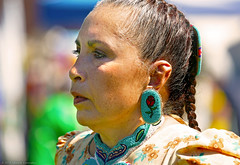 CSULB Pow Wow 2015 3.14.15 11 (Marcie Gonzalez) Tags: pictures california county usa beach america wow photography us dance los spring long university dancers dress dancing state image angeles native indian united north culture ground social tribal celebration southern event socal longbeach cal photograph american states annual gonzalez pow tribe celebrate outfits marcie cultural outreach powwow 45th 2015 marciegonzalez powwowlongbeach