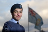 Corporal Hani Kata (MRA96) Tags: promotion wales canon cardiff argyle corporal aircadets jnco airtrainingcorps 1344 whatwedo canoneos60d waleswest 1344cardiffsquadron no1welshwing waleswestaircadets 1welsh 1welshaircadets