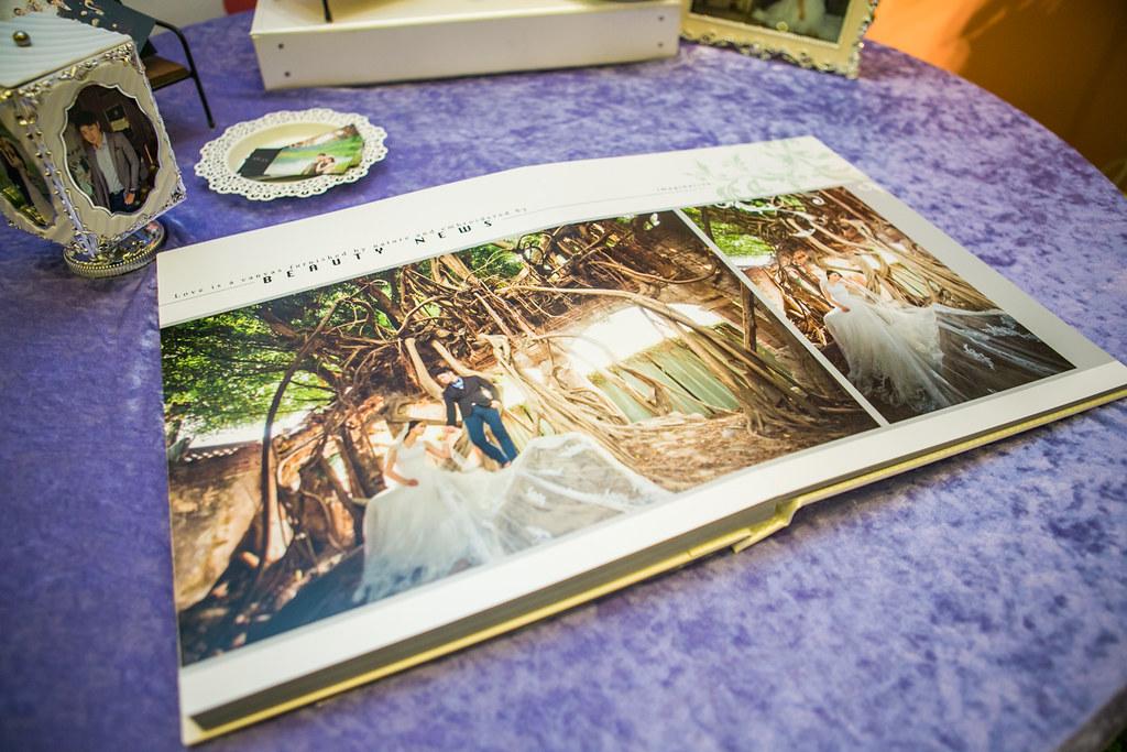 婚攝,婚禮紀錄,台中潮港城婚宴會館,陳述影像,台中婚攝,婚禮攝影師,婚禮攝影,首席攝影師
