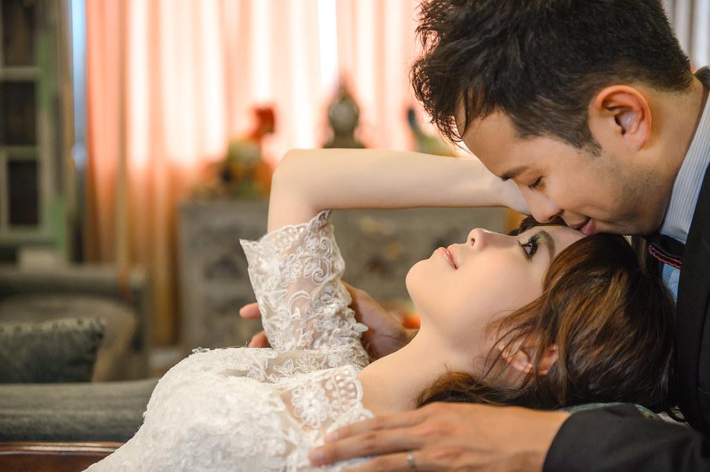 台中婚紗,自助婚紗,婚紗包套,婚紗拍攝,自助婚紗,婚紗攝影