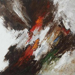 Abstract Paintings Of Family Wallpaper Backgrounds (wallsauto) Tags: family wallpaper abstract paintings backgrounds of