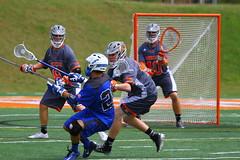 IMG_4468 (tskoz) Tags: mercer lacrosse 4112015