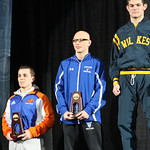 "<b>1312</b><br/> NCAA Division III Wrestling National Championships <a href=""//farm8.static.flickr.com/7652/16919546395_09c8b7fe7b_o.jpg"" title=""High res"">&prop;</a>"
