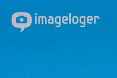 IL-3 (Daniel Kulinski) Tags: blue white macro logo photography europe image daniel creative picture samsung poland cardboard 1977 photograhy nx visitcard nx1 kulinski parzniew samsungnx samsungimaging nx60mm danielkulinski samsungnx60mmf28 pruszkã³w samsungnx60mm samsungnx1 nx60mmf28