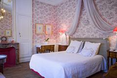 "La Chambre des Anges <a style=""margin-left:10px; font-size:0.8em;"" href=""http://www.flickr.com/photos/130830845@N06/16962157370/"" target=""_blank"">@flickr</a>"