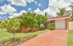 3 Mantalini Street, Ambarvale NSW
