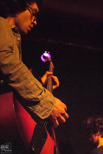 velvet raval jam session-15.jpg