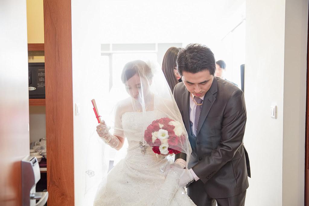 072南方莊園婚攝