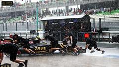 Formula One World Championship (Lotus_F1Team) Tags: f1 grandprix formulaone circuit formula1 gp
