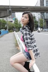 小野恵令奈 画像13