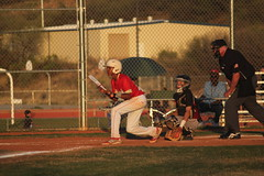Rio Rico Baseball 037 (Az Skies Photography) Tags: school arizona sports sport rio canon eos rebel march high baseball action 26 az highschool rico athletes athlete 2015 riorico rioricoaz t2i 32615 canoneosrebelt2i eosrebelt2i 3262015 march262015 rioricobaseball