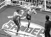 Boxe thai (steveacacio) Tags: thailand ring thai phuket combat finale boxe courage thailande picoftheday boxethai instagood
