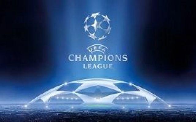 Monaco-Juventus e Real Madrid-Atletico Madrid Pronostici Champions League 22 Aprile 2015