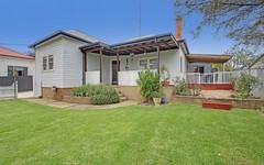 22 Elizabeth St, Goulburn NSW