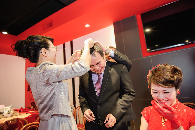 Redcap-Studio, 紅帽子, 紅帽子工作室, 桃園婚攝, 桃園龍潭, 婚禮攝影, 婚攝, 婚攝紅帽子, 婚攝推薦, 龍潭桃群餐廳, 龍潭桃群餐廳婚攝,60