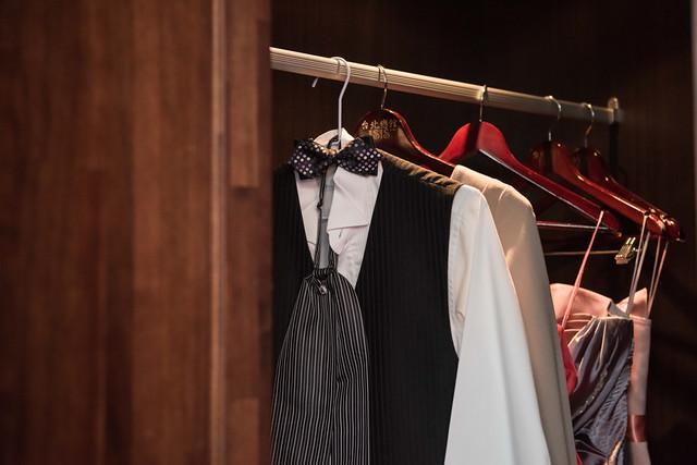 Redcap-Studio, 台北婚攝, 和璞飯店, 和璞飯店婚宴, 和璞飯店婚攝, 紅帽子, 紅帽子工作室, 婚禮攝影, 婚攝, 婚攝紅帽子, 婚攝推薦, 新秘茱茱,_5