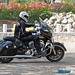 2015-Indian-Chieftain-21