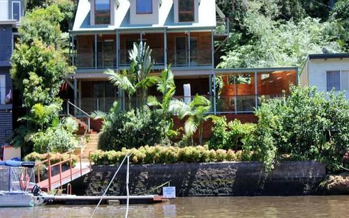 Lot 18 Silverwater Estate, Berowra Waters NSW