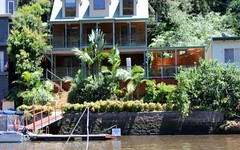 Lot 18 Silverwater Estate, Berowra Waters NSW