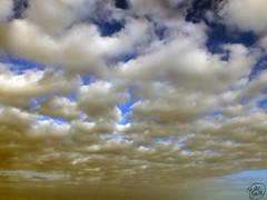 (Painter Snake) Tags: trip travel family light vacation sky holiday beautiful beauty grancanaria clouds vacances spain day tour cloudy april canaryislands islascanarias holyweek maspalomas 2015 paintersnake apsphotographs