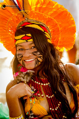 Festival Indígena-313.jpg (wagnerss2009) Tags: bertioga guarani índio pataxó karajá bororo kayapó índiosdobrasil paresí culturaindigina cunhãporã festivalnacionaldeculturaeesporteindígena