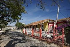 Playa La Boca, Sancti Spiritus, Cuba 2015 (lezumbalaberenjena) Tags: ocean beach mar cuba playa caribbean boca caribe sancti spiritus 2015