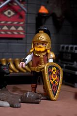 FrioNorte0105 (Argand06) Tags: historias vikingos cruzadas