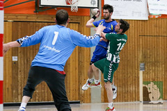 "LL15 Niederbergischer HC vs. Team CDG-GW Wuppertal 25.04.2015-25.jpg • <a style=""font-size:0.8em;"" href=""http://www.flickr.com/photos/64442770@N03/17268712081/"" target=""_blank"">View on Flickr</a>"